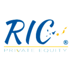 RIC Prívate Equity